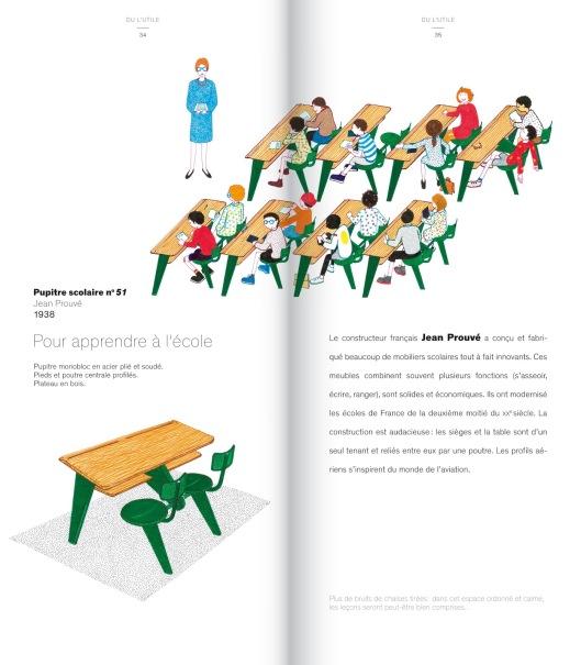 livre_Asseyez-vous