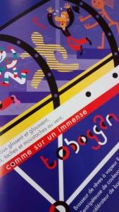 livre_Nom de code Pompidou 3