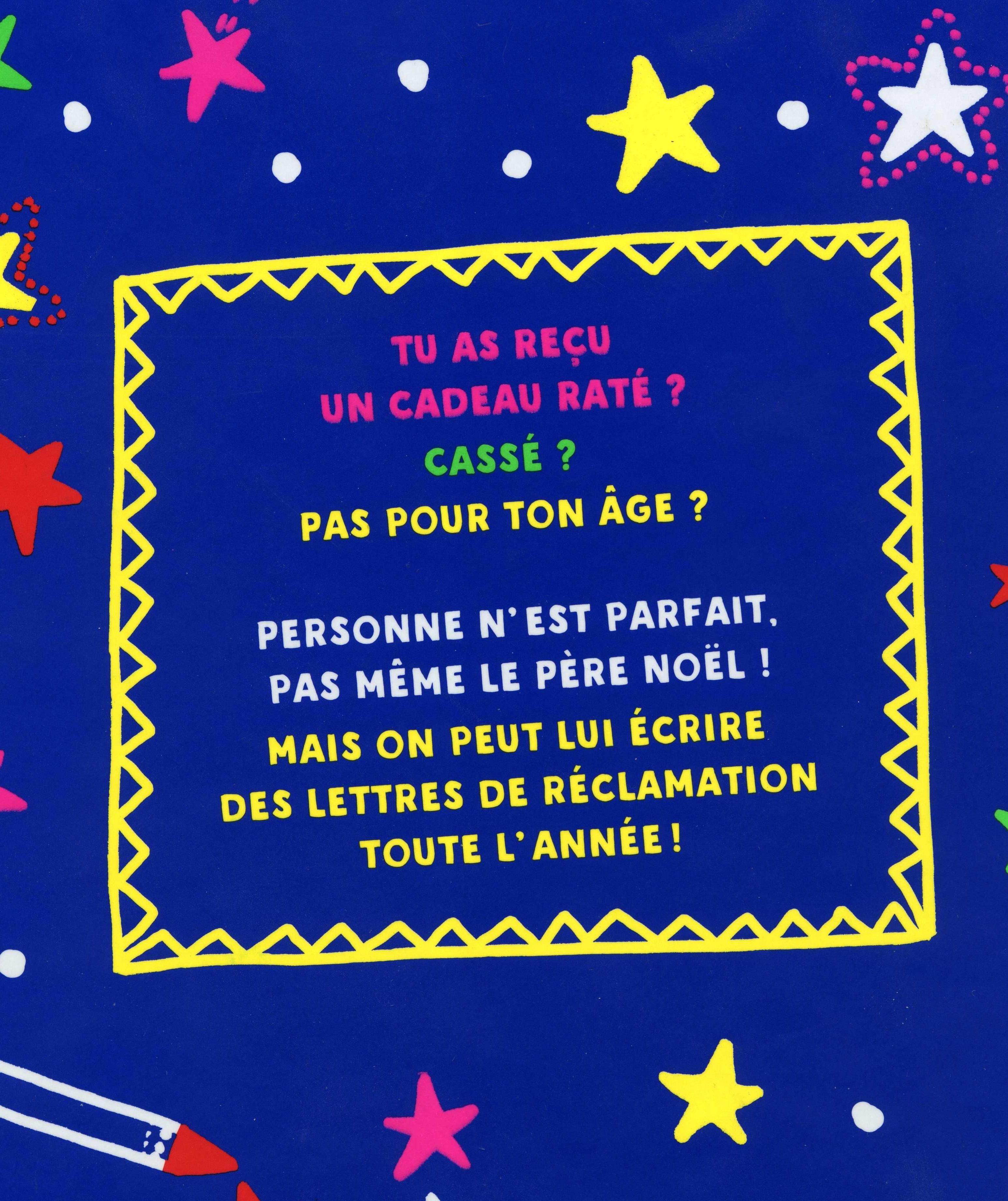 livre_lettres timbrées_4e_couv