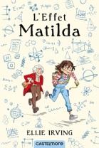 couverture_L'effet Matilda