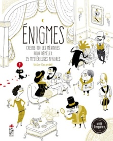 couverture_Enigmes