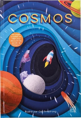 couverture_Cosmos